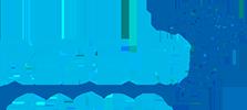Rede 10 Saúde | Consultoria para Abertura de Clínica Médicas Logo
